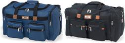 "18""/22""/25""/28"" Polyester Duffel Bag / Sports / Suitcase / G"