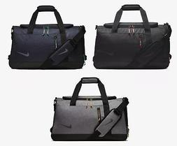 2018 Nike Sport Duffel/Gym Bag BA5744 - Choose Color
