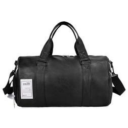 2019 New Men Weekend Outdoor Travel <font><b>Bag</b></font>