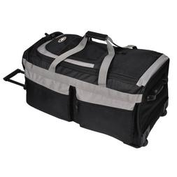 Everest 29 Rolling Duffel Bag