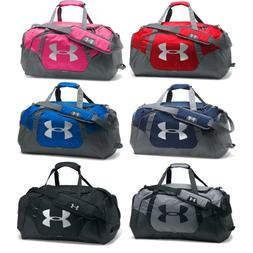 669d339bf779 Under Armour 3.0 Large Sized Undeniable Duffel Bag - FREE SH
