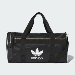 Adidas Originals Adicolor Duffel Bag CW0618