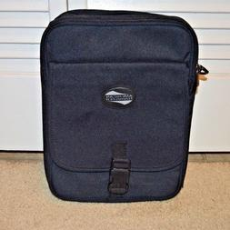 American Tourister Folding Expanding Collapsible Duffle Trav