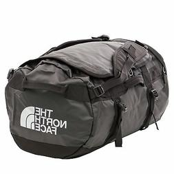 BRAND NEW THE NORTH FACE BASE CAMP WEATHERPROOF TNF DUFFEL B