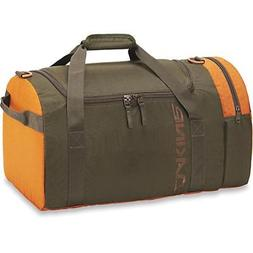 Dakine EQ 51L Duffel Bag Timber
