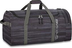Dakine EQ Bag 31L Duffel Bag Strata  One Size