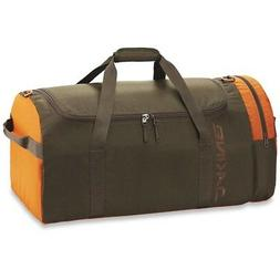 Dakine EQ Bag 74L Duffle Bag Timber