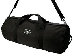 Heavy Duty Travel Equipment Duffel Bag Overwake Original