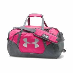 NEW!!!!Under Armour Undeniable II Small Duffel Bag| FREE SHI