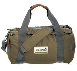 New! Cotopaxi Chumpi 50L Travel Duffel Bag Backpack. Driftwo