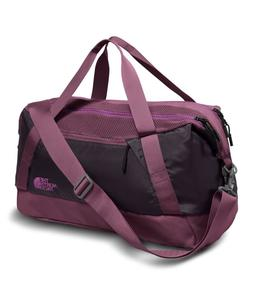 New THE NORTH FACE Apex Gym Duffel Bag 31.5 Liter Bag - Smal