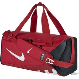 "Nike Unisex Alpha Adapt Cross Body Duffel Bag Size 21"" L x 1"