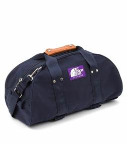 THE NORTH FACE PURPLE LABEL 3Way Duffle Bag Navy NN7508N F/S