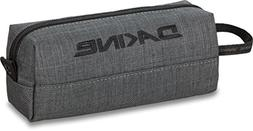 Dakine Accessory Case, One Size, Carbon