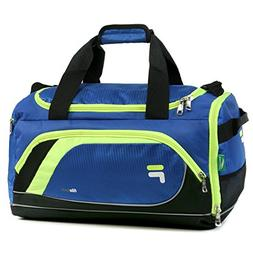 Advantage Small Sport Duffel Bag