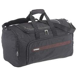 American Tourister Airbeat - Duffle Bag 55/22 Travel Duffle,