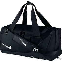 Nike Alpha Adapt Crossbody Duffel Bag  BA5257-010 Black