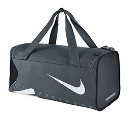 Nike Alpha Adapt Crossbody Unisex Fitness/Workout Backpack