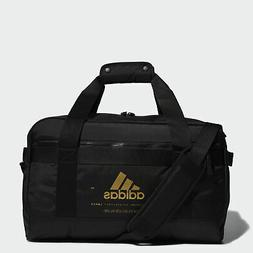 adidas Amplifier 2 Duffel Bag Men's