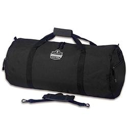 Arsenal GB5020MP Duffel Bag - Poly Black M
