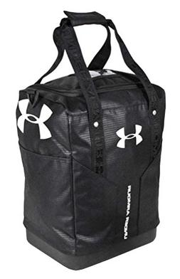 Under Armour Baseball/Softball Ball Bag