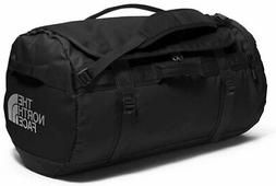 The North Face Base Camp Duffel - Large TNF Red/Black 2