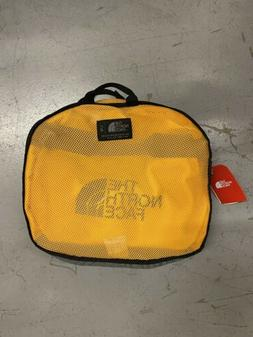 The North Face Base Camp Duffel - Large Summit Gold