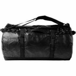 The North Face Base Camp Duffle -XL BLACK