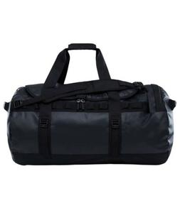The North Face Base Camp Medium TNF Duffel Bag Backpack Supr