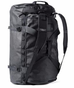 The North Face Base Camp Travel Duffel TNF Dark Grey Heather