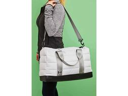 Brand New! Under Armour Duffel Bag! For men and women. FREE