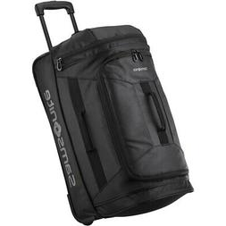 """Brand New With Tags Samsonite Andante 2 22"""" Wheeled Duffel F"""