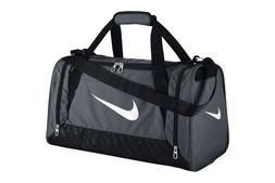 Brasilia 6 Small Duffel Bag