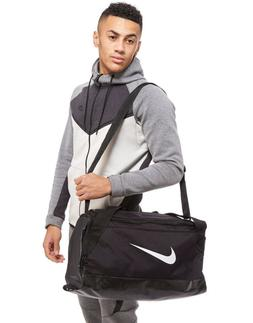 Nike Brasilia SMALL Training Duffle Bag NEW