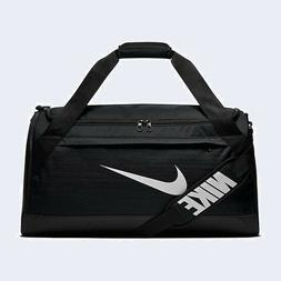 Nike Brasilia Training Duffel Bag  Nike Brasilia  NEW free s