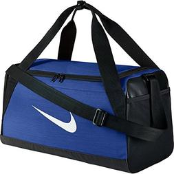 711fc0942b77 Nike Brasilia Training Duffle Bag Game