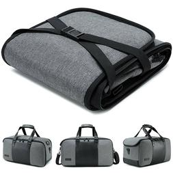 bug travel duffel bag large duffels men