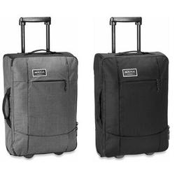 Dakine Carry On Eq Roller 40l - Various Sizes and Colors