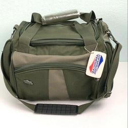American Tourister Carry-on Forester II Mini Duffel Adjustab