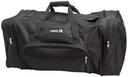 Everest 30in. Large Classic Gear Bag