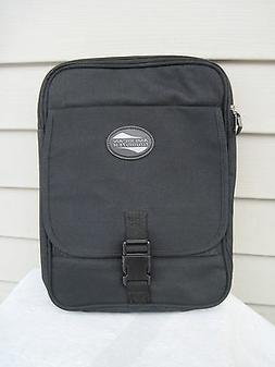 American Tourister Collapsible Duffel Bag Fold Up Compact Tr