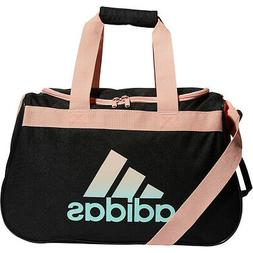 adidas Diablo Small Duffel Limited Edition Colors- Gym Duffe
