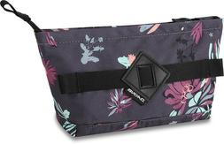 Dakine DOPP KIT MEDIUM Womens Travel Toiletry Bag Perennial