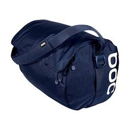 POC Duffel Bag, Boron Blue, 60L