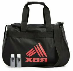 Nike Jordan Duffle Gym SHOE POCKET Bag BA6044-010 SMALL Trav