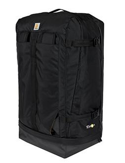 Carhartt Elements Duffel Backpack Hybrid Convertible Carry-o