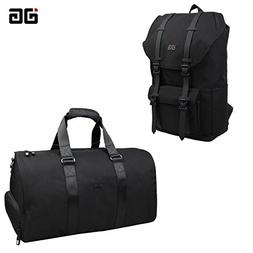 AfterGen Empire Laptop Backpack and Metro Sports Lightweight