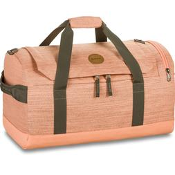 Dakine EQ 35L Duffle Bag, Coral Reef