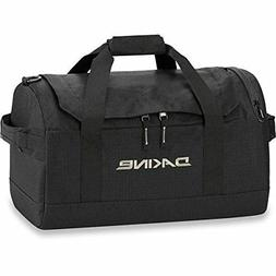 Dakine Eq Duffle 25L Gear Bag