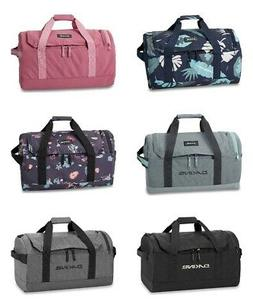 Dakine Eq Duffle 35l - Various Sizes and Colors